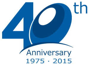 40th_Anniversary1